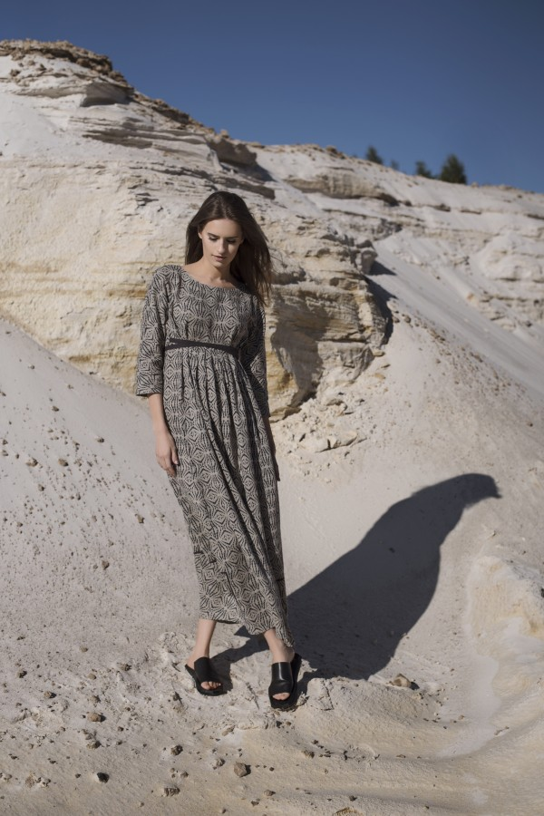 Suknelė SL8606