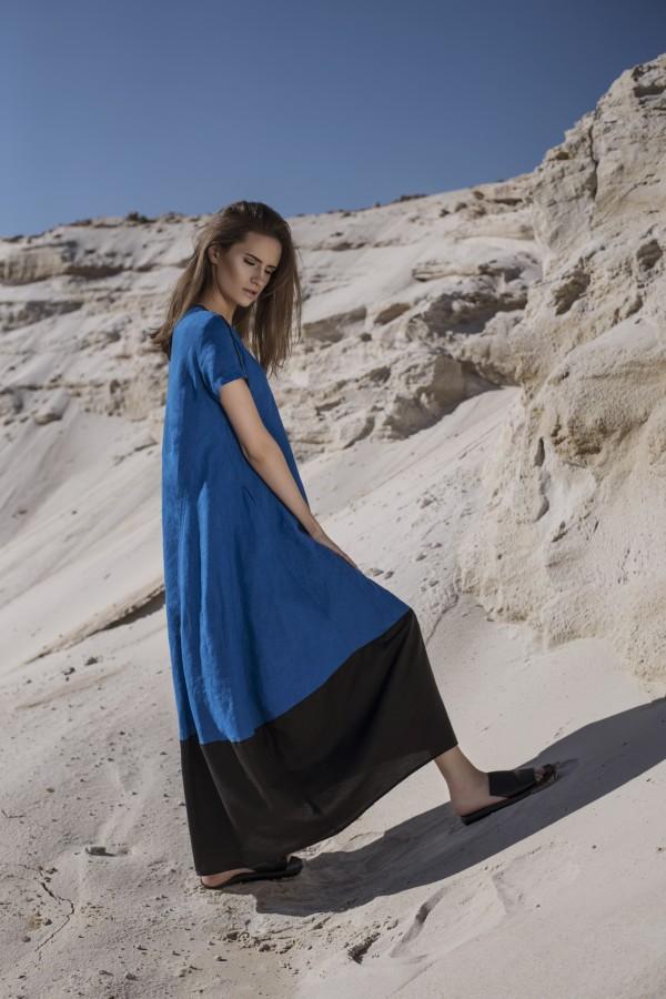 Suknelė SL8613