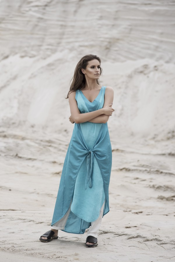 Suknelė SL8635