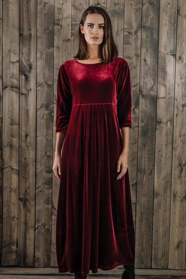 Suknelė  ST81764