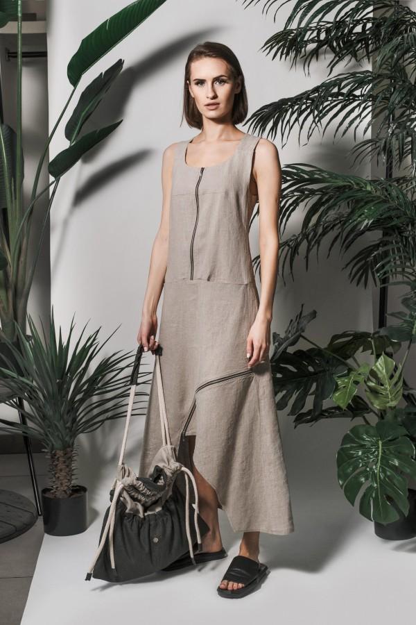 Suknelė SL8702