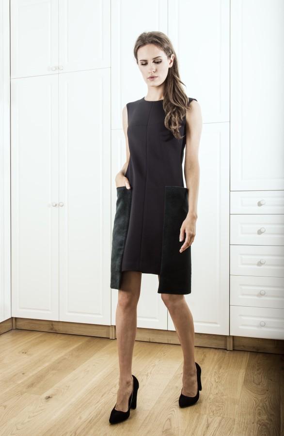 Suknelė SV8570