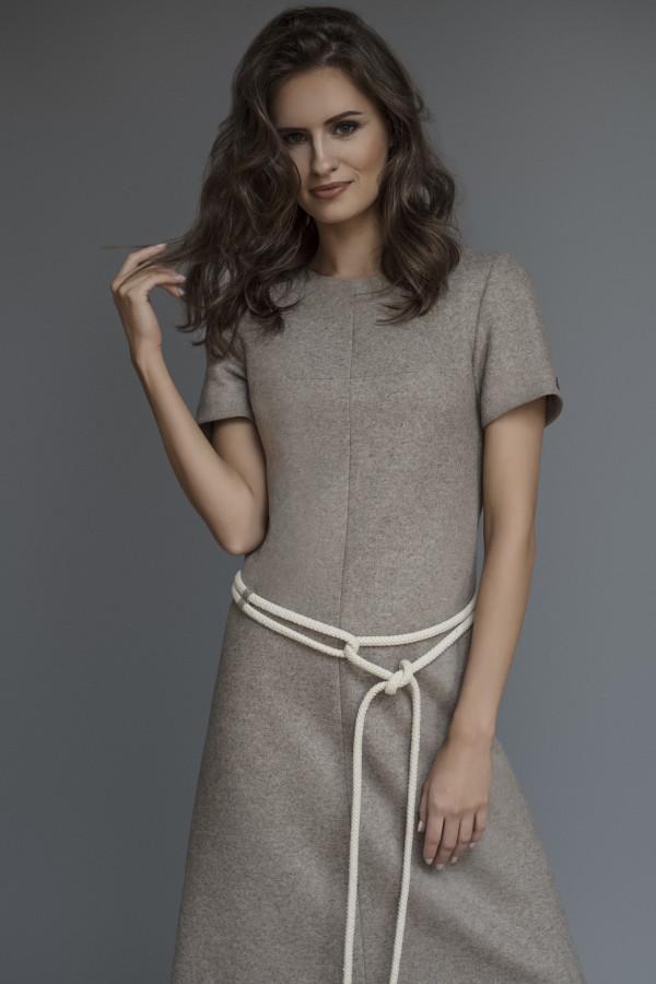 Suknelė SV8642