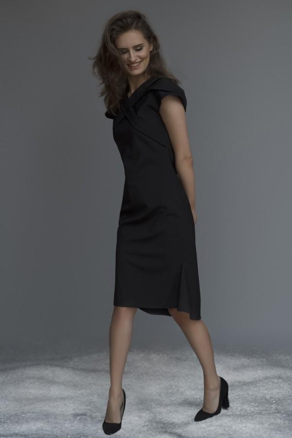 Suknelė SV8663