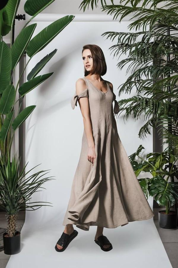 Suknelė SL81718