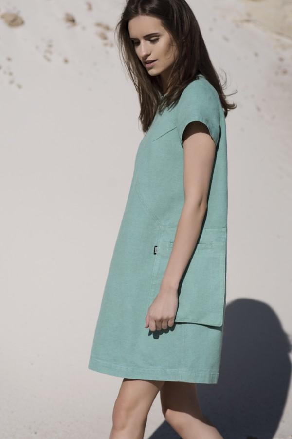 Suknelė SL8607