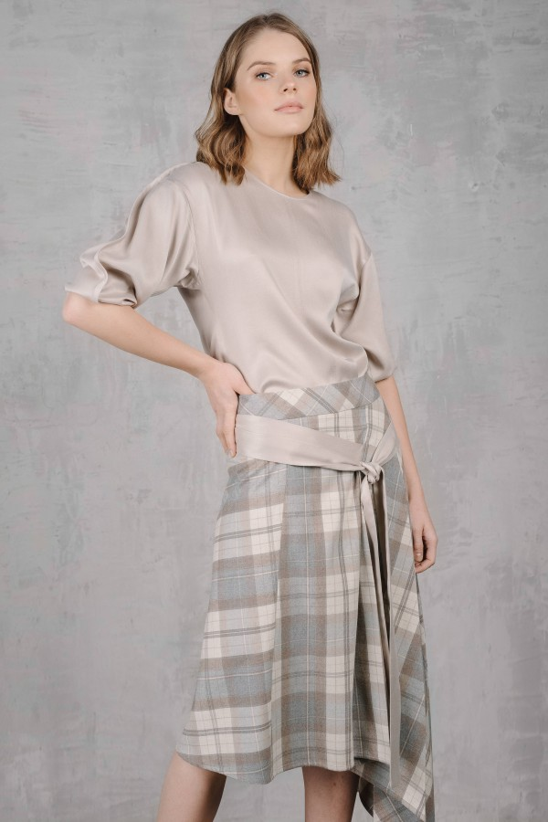 Skirt TUMI