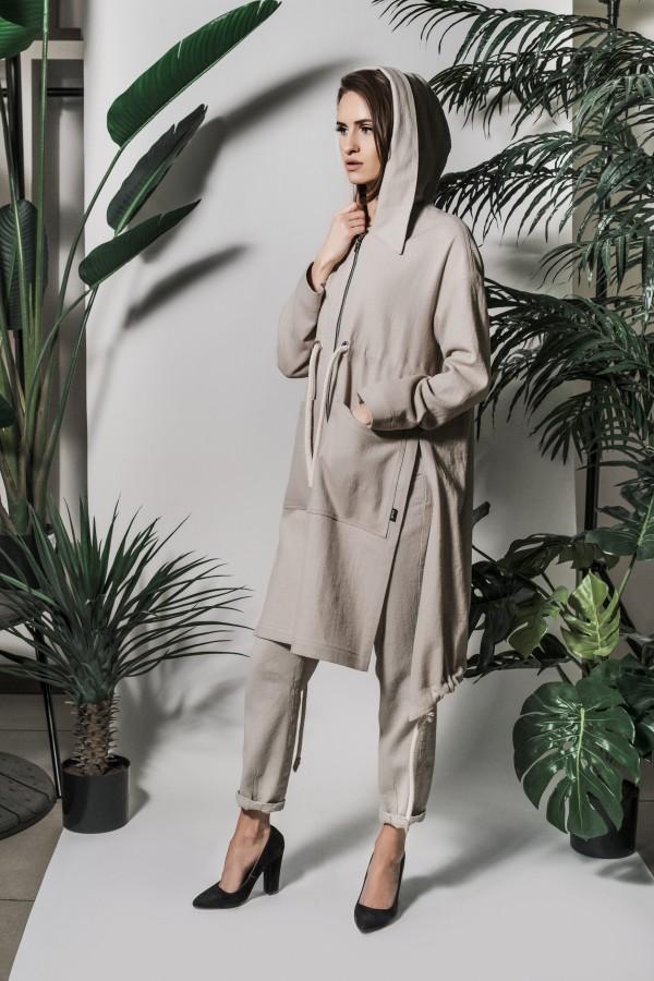 Coat SL61803