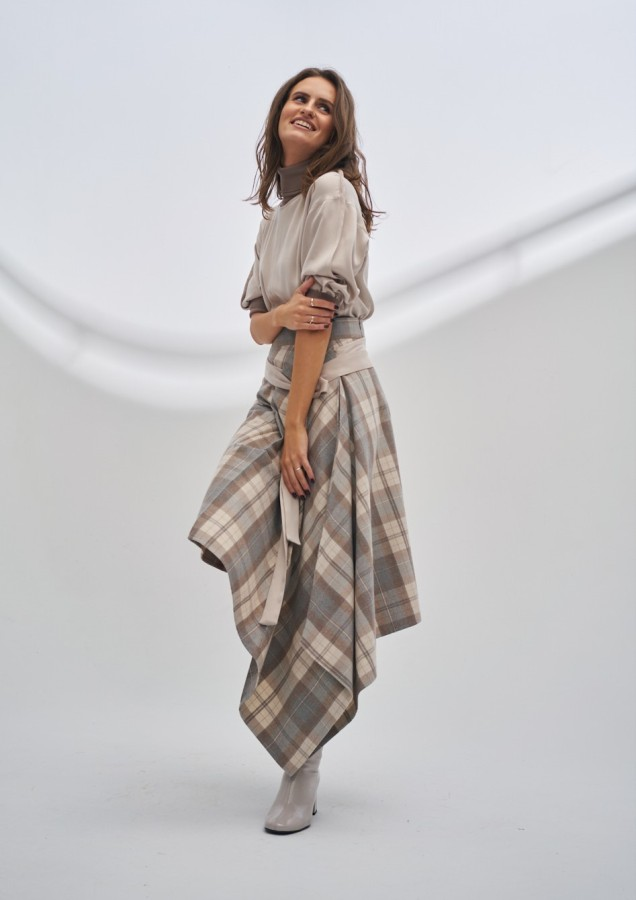 Skirt SV31961