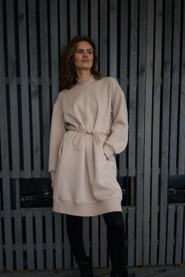 Dress ST82070