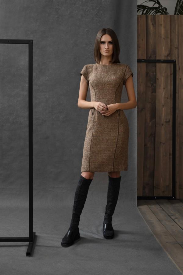 Dress SV8221