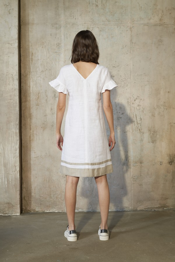 Dress SL81941-2