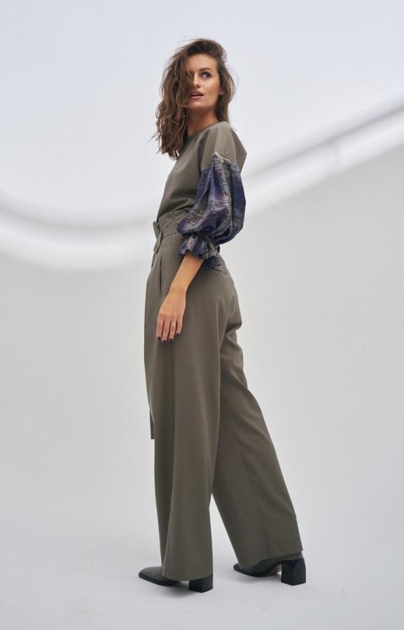 Pants SV2650