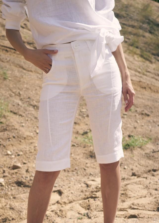 Shorts SL22034