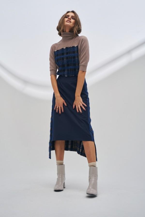 Skirt SV32052M