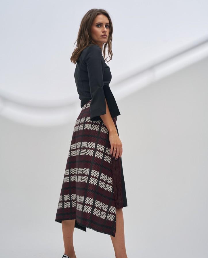 Skirt SV32052R