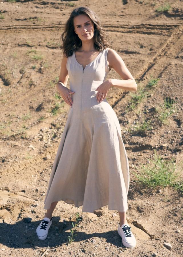Dress SL82039