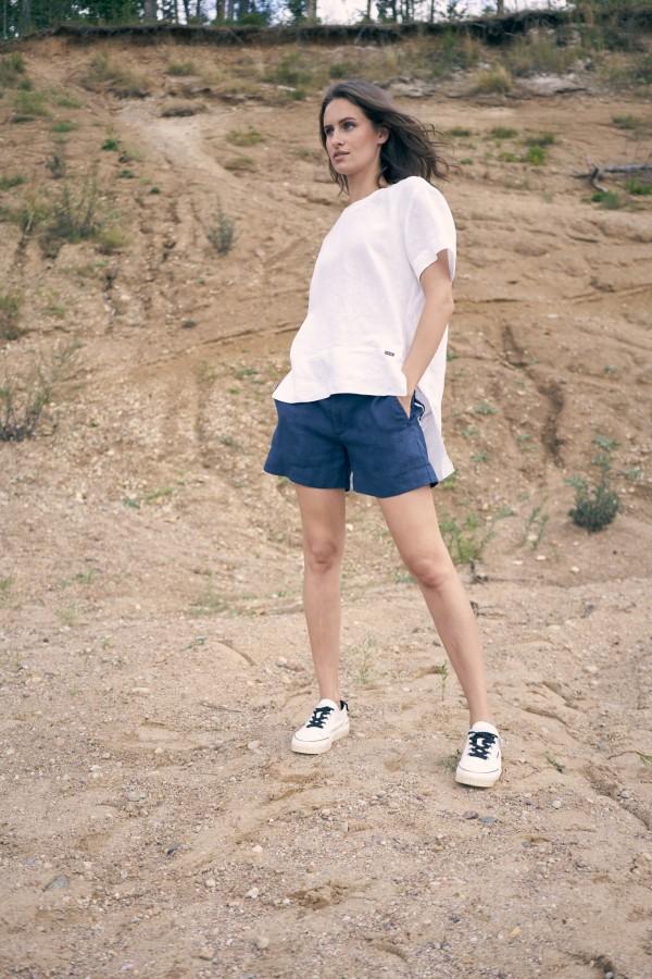 Short shorts SL22037
